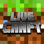 Live Craft 2018 : Crafting and survival