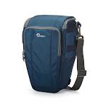 Camera Bags And backpacks