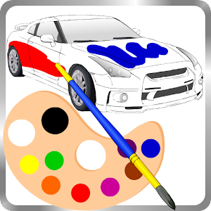 ColorMe: Reloaded For PC (Windows & MAC)