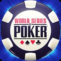 World Series of Poker  Texas Holdem Poker on PC / Windows 7.8.10 & MAC