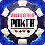 Game World Series of Poker – WSOP APK for smart watch