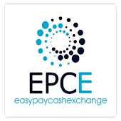 EPC Exchange