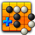 Game Go Free APK for Kindle