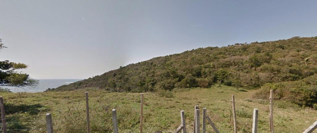 Terreno, Grama, Garopaba (TE0268) - Foto 3