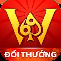 Game Bai Doi Thuong - Xoc Dia