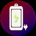 App AG Battery Optimizer apk for kindle fire