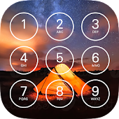 Free Lock Screen APK for Windows 8
