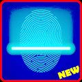 AppLock: PIN,Pattern & Fingerprint Support APK for Bluestacks