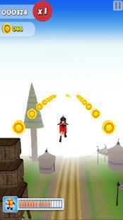 Free Temple Fun 3D APK for Windows 8