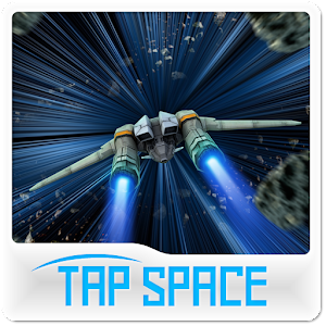 Tap Space for PC-Windows 7,8,10 and Mac