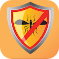 Anti Mosquito Broma APK for Kindle Fire