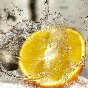 orange splash.jpg