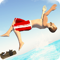 Free Download Flip Diving APK for Samsung