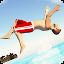 Game Flip Diving APK for Windows Phone