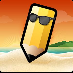 Free Download Draw Something Free APK for Samsung