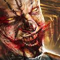 Zombie Call: Trigger Shooter APK for Bluestacks