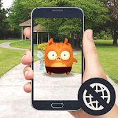 Cats GO: Offline APK for Lenovo