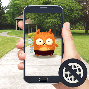 Free Download Cats GO: Offline APK for Samsung