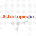 App Startup India APK for Kindle