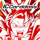 ic Cardass Dragon Ball 5.3.1