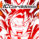 ic Cardass Dragon Ball
