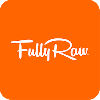 FullyRaw by Kristina on PC (Windows & Mac)