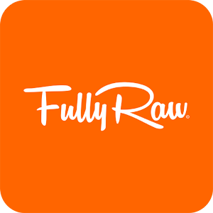 FullyRaw by Kristina For PC / Windows 7/8/10 / Mac – Free Download