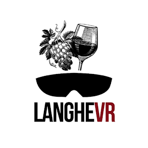Langhe VR for Android