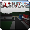 Game Pixel Apocalypse apk for kindle fire