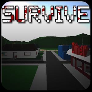 Cover art Pixel Apocalypse