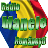 App Radio Manele Noi APK for Windows Phone