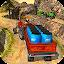 Tractor Cargo Transport Driver: Farming Simulator