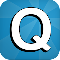 Game Quizkampen apk for kindle fire