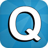 Quizkampen APK for Bluestacks