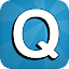 APK Game Quizkampen for iOS