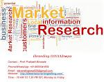 Best Market Research Company in Kolkata