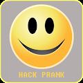 Lucky Hack Pro Joke - Prank