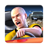 Game Freak Racing version 2015 APK