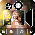 Free Download HD Video Editor,Cutter,Convert APK for Samsung