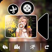 App HD Video Editor,Cutter,Convert APK for Windows Phone