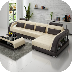 modern sofa styles android apps on google play. Black Bedroom Furniture Sets. Home Design Ideas