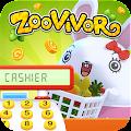 Download ZooVivor Shop's Cashier APK