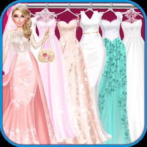 Classy Wedding Salon For PC / Windows 7/8/10 / Mac – Free Download