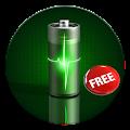 Download Battery Doctor DU 2016 APK on PC