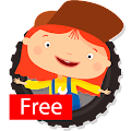 Doctor McWheelie - Free APK for Bluestacks