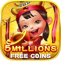 Macau Fortune 888 Slots - Fafafa Casino For PC Free Download (Windows/Mac)