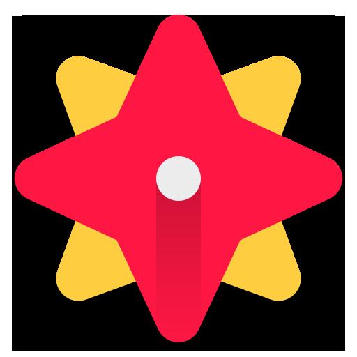 MINIMALE Icon Pack (app)