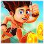 Jungle Run Reloaded APK for Nokia