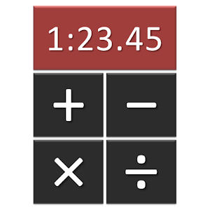 Stopwatch Calculator For PC / Windows 7/8/10 / Mac – Free Download