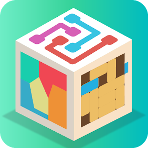 Puzzlerama For PC